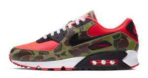 Meet With Latest Releases Of Nike For Air Max Day 2020 04