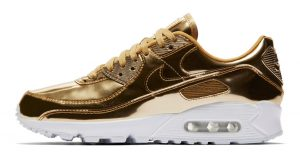 Meet With Latest Releases Of Nike For Air Max Day 2020 05
