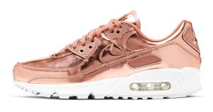 Meet With Latest Releases Of Nike For Air Max Day 2020 06