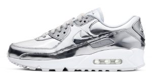 Meet With Latest Releases Of Nike For Air Max Day 2020 07
