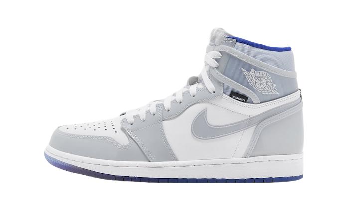 Nike Air Jordan 1 Hi Zoom Racer Blue CK6637-104 01