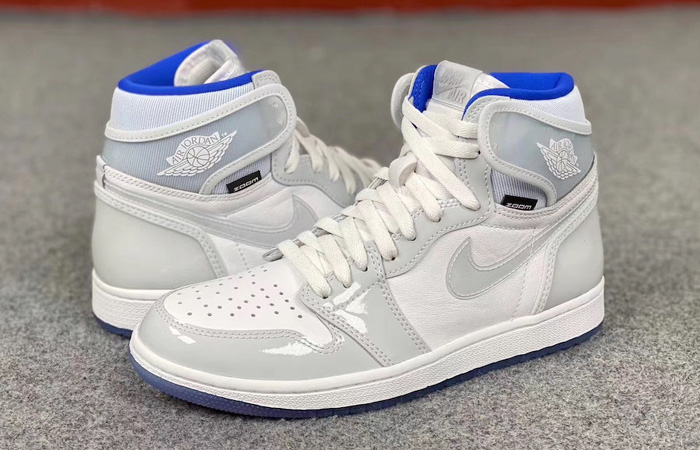 Nike Air Jordan 1 Hi Zoom Racer Blue CK6637-104 03