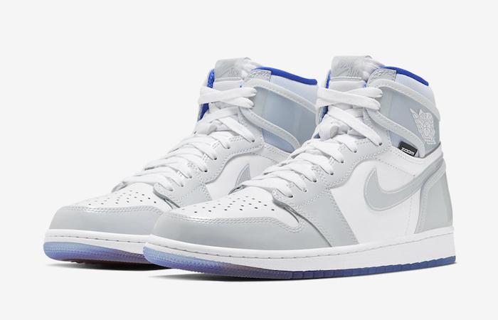 Nike Air Jordan 1 Hi Zoom Racer Blue CK6637-104 05