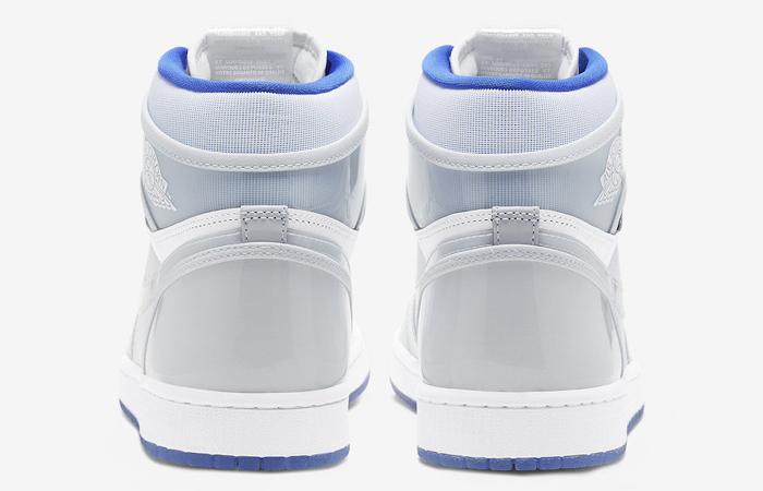 Nike Air Jordan 1 Hi Zoom Racer Blue CK6637-104 08