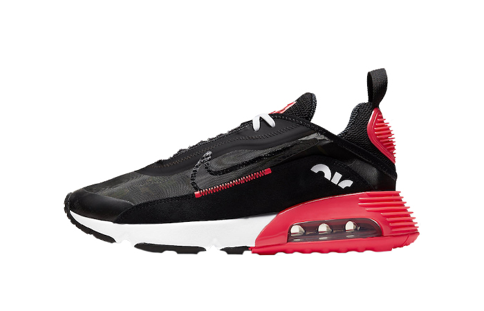 Nike Air Max 2090 Duck Camo CU9174-600 01
