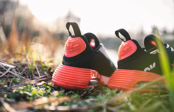 Nike Air Max 2090 Duck Camo CU9174-600 08