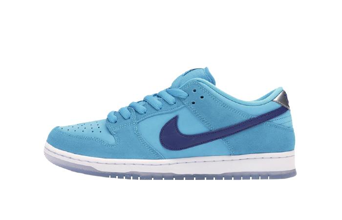 Nike Air Max 720 OBJ Slip Blue BQ6817-400 01