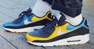 These 12 Air Max 90 Is A Must Cop For Everyone 08