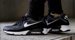 These 12 Air Max 90 Is A Must Cop For Everyone 11