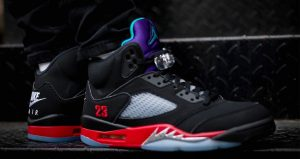 """These On Feet Look Of Air Jordan 5 """"Top 3"""" Will Melt Your Heart Definitely!"""