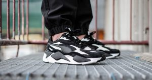 Upto 50% Off At FootlockerUK On These Hit Sneakers! 01