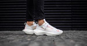 Upto 50% Off At FootlockerUK On These Hit Sneakers! 03