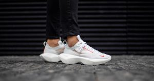Upto 50% Off At FootlockerUK On These Hit Sneakers!