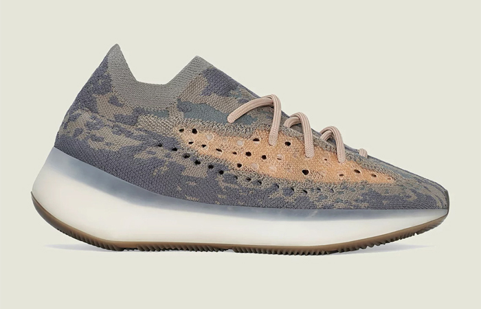 adidas Yeezy 380 Mist FX9764 06