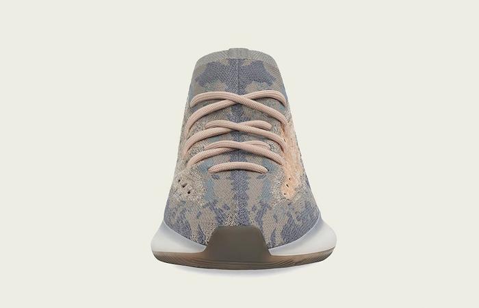 adidas Yeezy 380 Mist FX9764 08