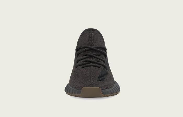 adidas Yeezy Boost 350 V2 Cinder FY2903 05