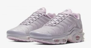 25% Off On These Selected Air Max At Footlocker UK! 01