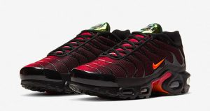 25% Off On These Selected Air Max At Footlocker UK! 02
