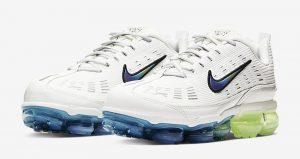 25% Off On These Selected Air Max At Footlocker UK! 03