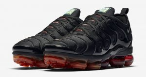 25% Off On These Selected Air Max At Footlocker UK! 04