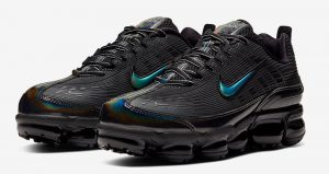 25% Off On These Selected Air Max At Footlocker UK! 05