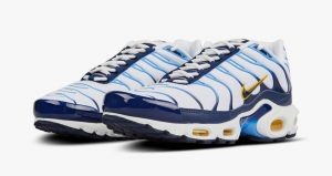 25% Off On These Selected Air Max At Footlocker UK! 06