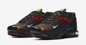 25% Off On These Selected Air Max At Footlocker UK! 07