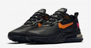 25% Off On These Selected Air Max At Footlocker UK! 08