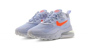 25% Off On These Selected Air Max At Footlocker UK! 09