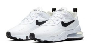 25% Off On These Selected Air Max At Footlocker UK! 11