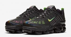 25% Off On These Selected Air Max At Footlocker UK! 12