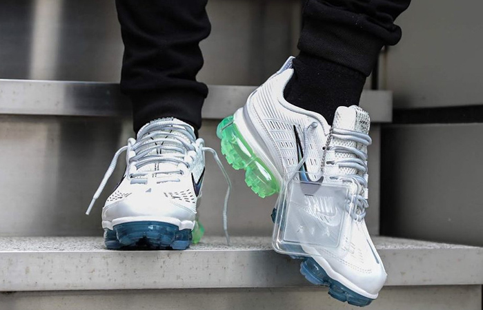 25% Off On These Selected Air Max At Footlocker UK! ft