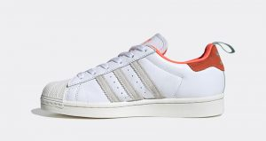 Enjoy 25% Off On adidas And 50% Off On Selected Clothing At Footlocker 07
