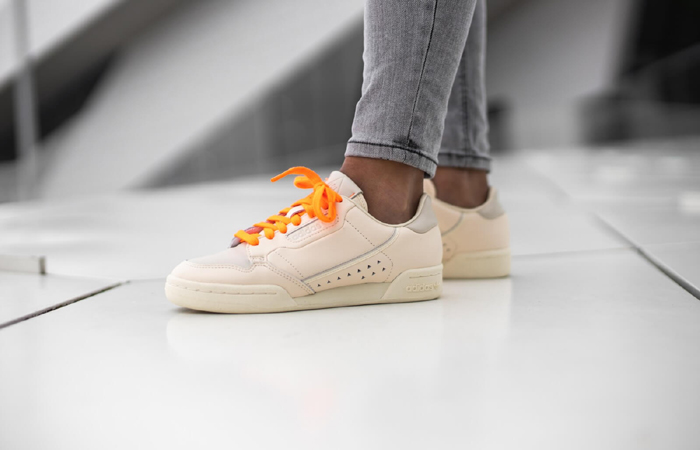 Enjoy 25% Off On adidas And 50% Off On Selected Clothing At Footlocker ft