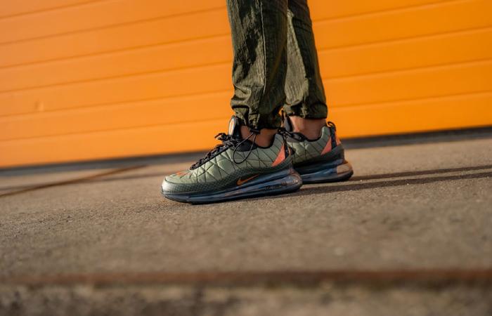 Enjoy FootlockerUK's Upto 50% Off On These New Sneakers! ft