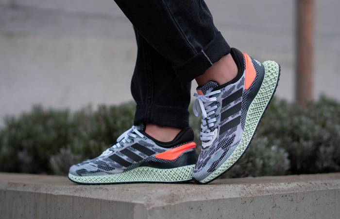 Get Foot Locker's 25% Off On These 12 Hit adidas Sneakers ft