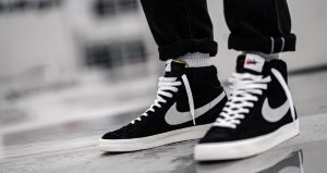 Get Upto 50% Off On These Most Controversial Sneakers At Footasylum! 01
