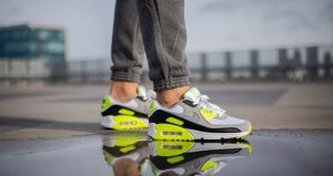 Get Upto 50% Off On These Most Controversial Sneakers At Footasylum! 03