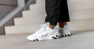 Get Upto 50% Off On These Most Controversial Sneakers At Footasylum! 07