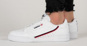 Get Upto 50% Off On These Most Controversial Sneakers At Footasylum! 09