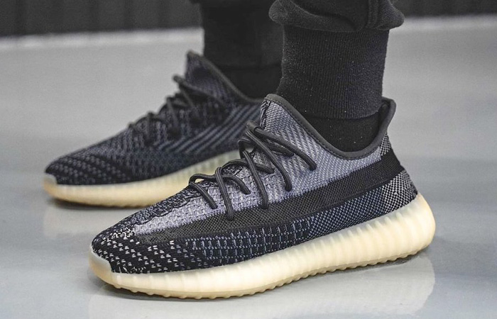 "Get Yourself Ready For The adidas Yeezy Boost 350 V2 ""Asriel"" ft"