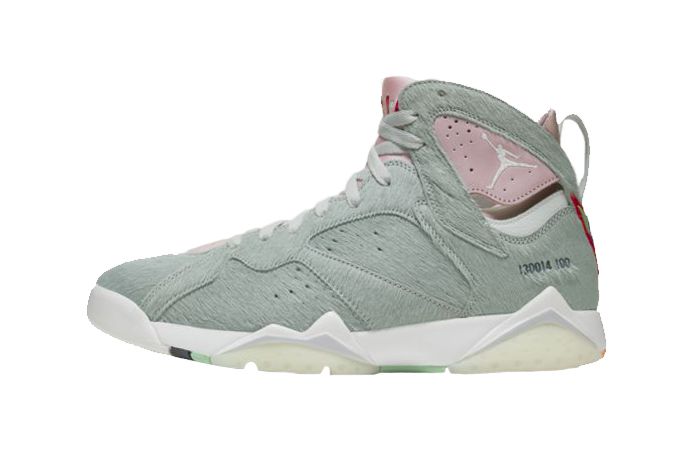 Nike Air Jordan 7 Neutral Grey CT8528-002 01