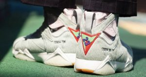 Nike Air Jordan 7 Neutral Grey Release Date Is So Closer! 02