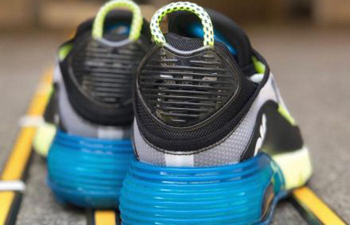 Nike Air Max 2090 Blue Lime Volt BV9977-101 03