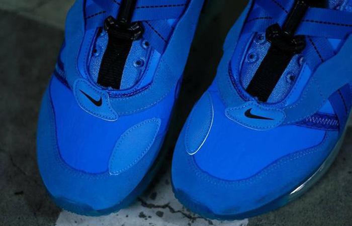 Nike Air Max 720 OBJ Slip Blue DA4155-400 02
