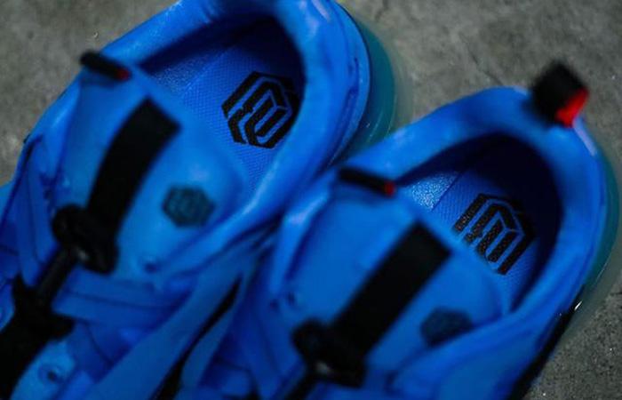 Nike Air Max 720 OBJ Slip Blue DA4155-400 03