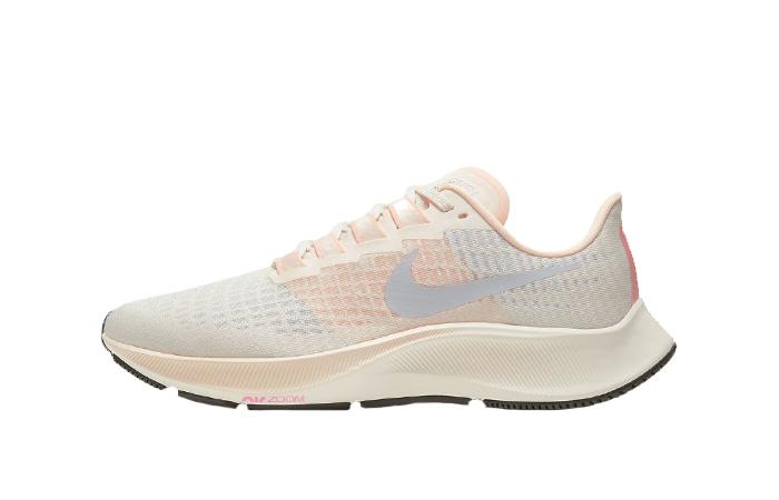 Nike Air Zoom Pegasus 37 Bone White BQ9647-102 01