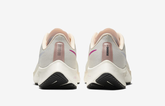 Nike Air Zoom Pegasus 37 Bone White BQ9647-102 08