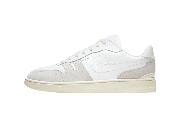 Nike Squash Type White Grey CW7587-100 01