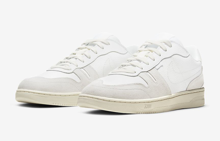 Nike Squash Type White Grey CW7587-100 02